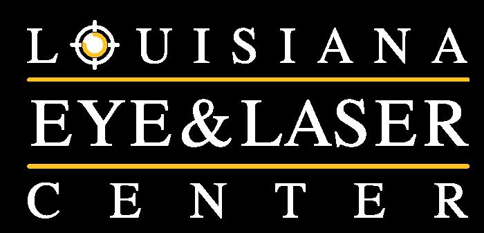 Louisiana Eye and Laser