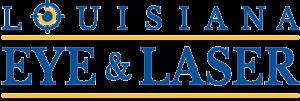 Contacts at Louisiana Eye & Laser