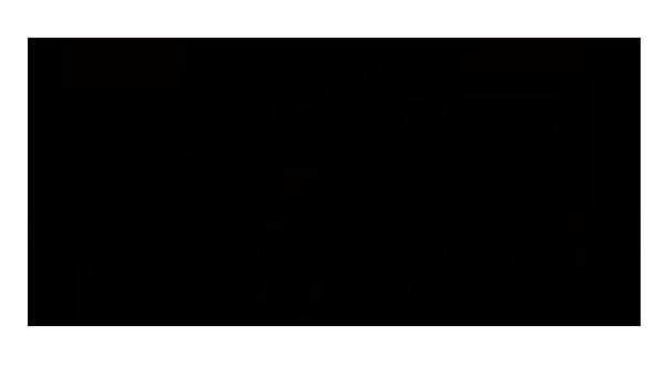 coach glasses logo