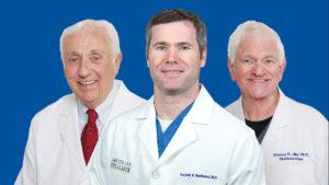 Monroe, LA Doctors | Louisiana Eye & Laser
