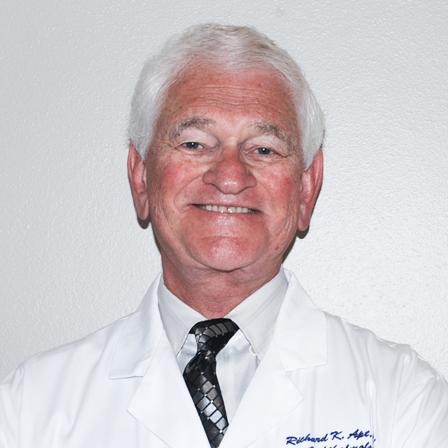 dr richard apt bio page picture