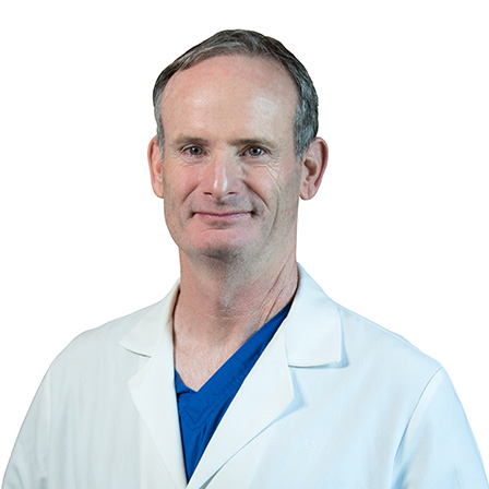 dr michael redmond bio pic la eye and laser