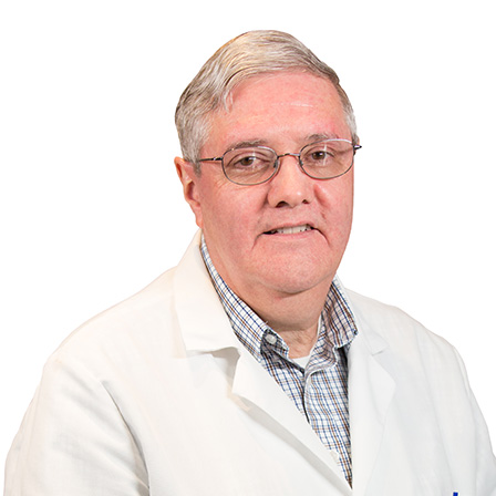 dr richard walters bio pic at la eye and laser