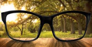 Astigmatism Vision Correction | Louisiana Eye & Laser